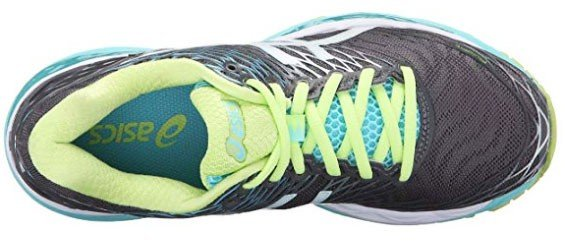 ASICS-Womens-Gel-Nimbus-18-review