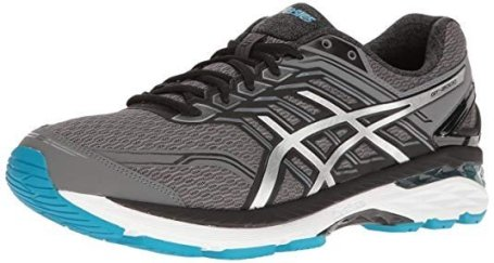ASICS-GT-2000-5-Mens-Running-Shoe