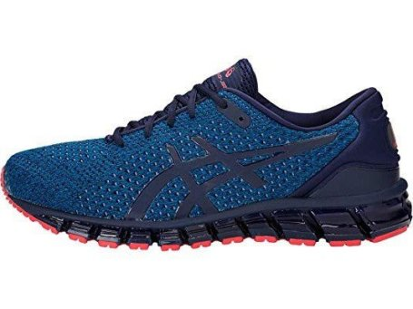 ASICS Gel-Quantum 360 Knit 2 Men's Running Shoe