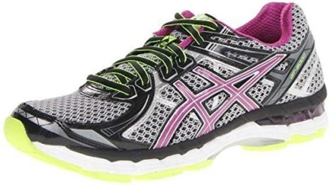 ASICS Women's GT 2000 2 Running Shoe