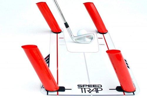 EyeLine-Golf-Speed-Trap-1024x685