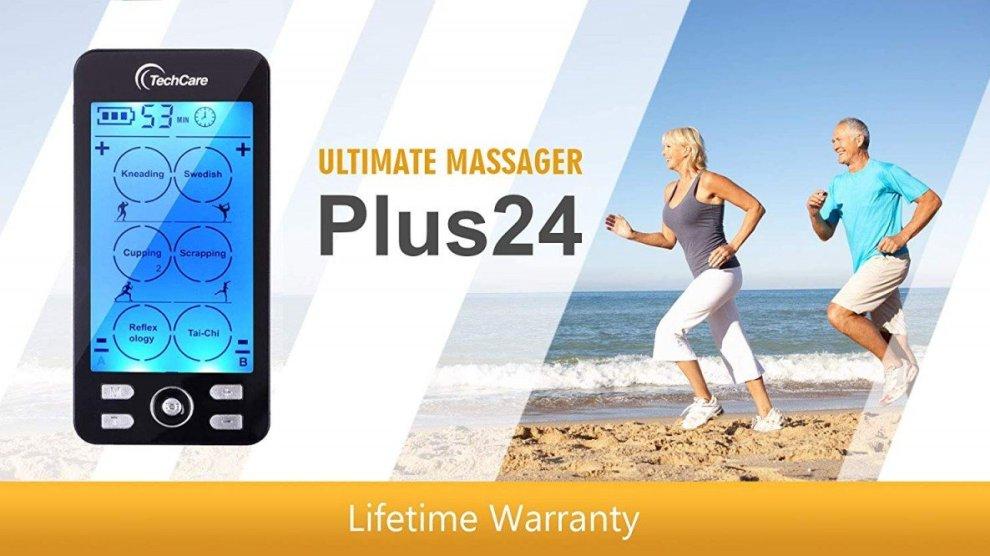 Tens-Unit-Plus-24-massager