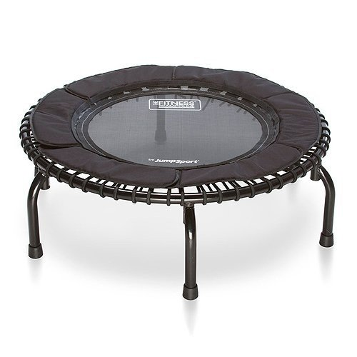 JumpSport-250-Fitness-Trampoline-In-Home-Rebounder