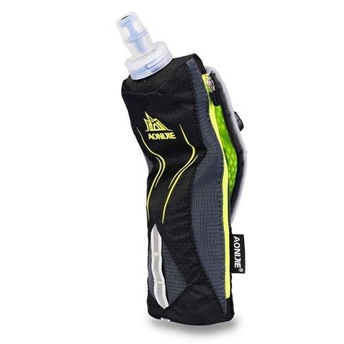 LX LERMX Handheld Water Bottle for Running 1024x1024 - The 9 Best Handheld Water Bottles For Running in 2020