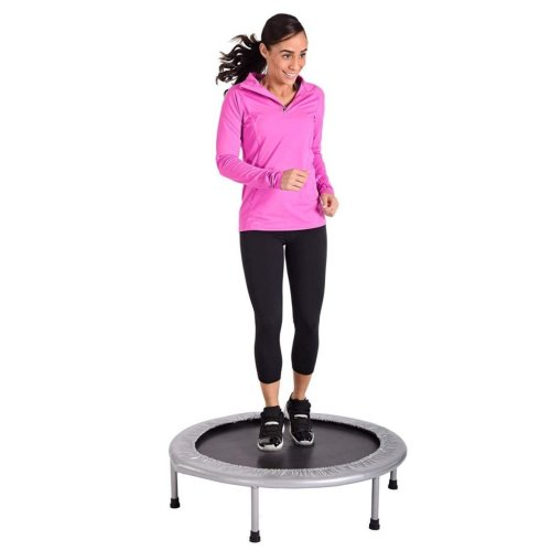 Stamina 36 Inch Folding Trampoline 1024x1024 - The Best Trampolines and Rebounders Reviews: Top 10 of 2020