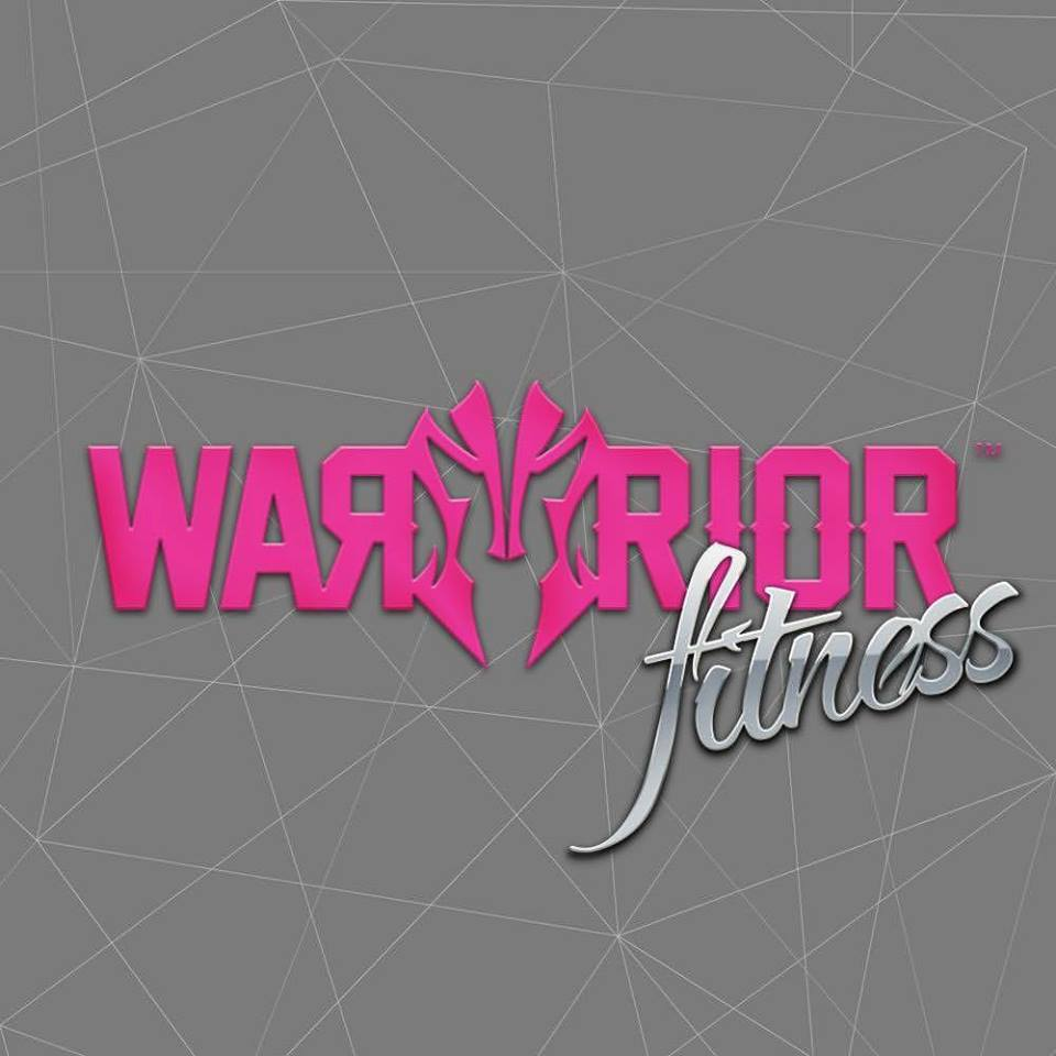FITNESS PROM - www.fitnessprom.com
