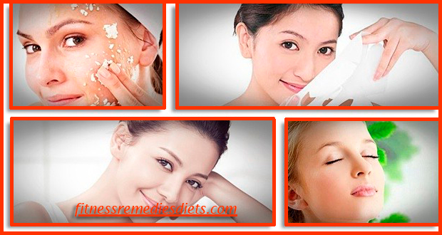 Home Skin Whitening Ebook Review
