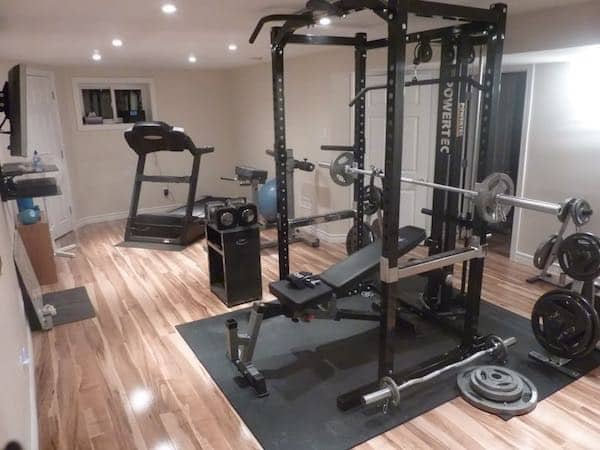 Best Power Rack Reviews In November 2018 Great For