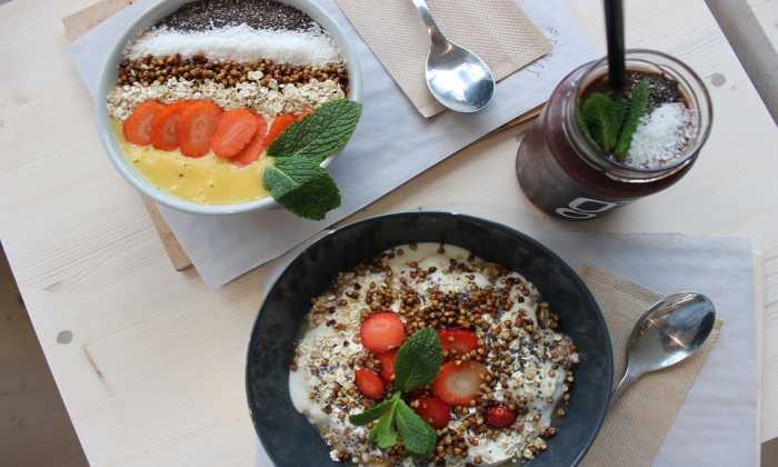 Tips For Healthy Nutrition Ingesting