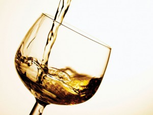 Foods Which Make You Fat diet alcohol