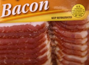 Foods Which Make You Fat processed meat