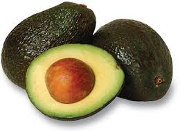 How Avocado Can Help You Lose Weight?