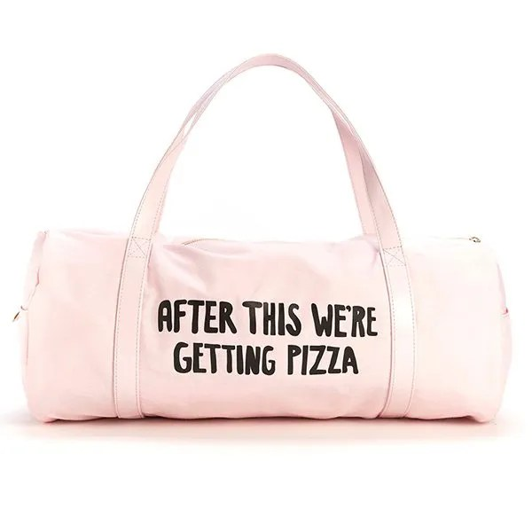 funny-workout-bag