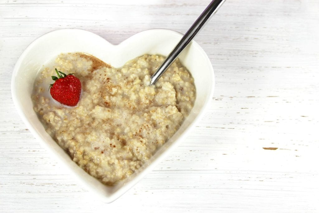 best-oatmeal-recipes-Fitness-with-PJ