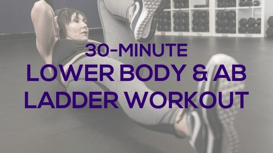 Lower-Body-Ab-Ladder-Workout-Fitness-with-PJ-Blog