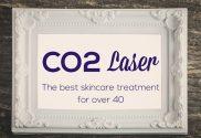 CO 2 Laser