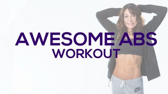 15-Minute-Awesome-Abs