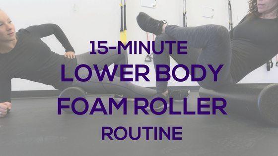 15-Min-Foam-Roller-Workout-Blog