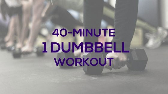 40-Minute-1-Dumbell-Workout-All-Levels-Fitness-with-PJ