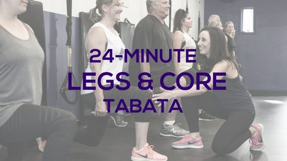 Legs-Core-Tabata-Workout-Fitness-with-PJ