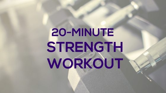 Strength-Workout-Fitness-with-PJ-Blog