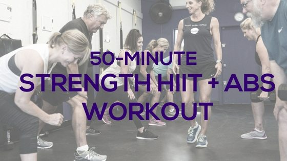 50-Min-Strength-HIIT-Abs-Workout-Fitness-with-PJ-workout