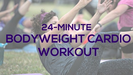 Bodyweight-Cardio-Workout-Fitness-with-PJ-Blog