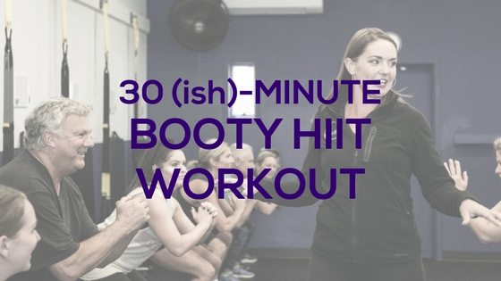BOOTY-HIIT-WORKOUT-FITNESS-WITH-PJ-BLOG