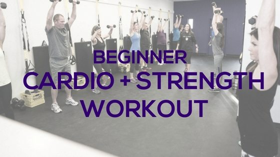 Beginner-Cardio-Strength-Workout-Fitness-with-PJ-Blog