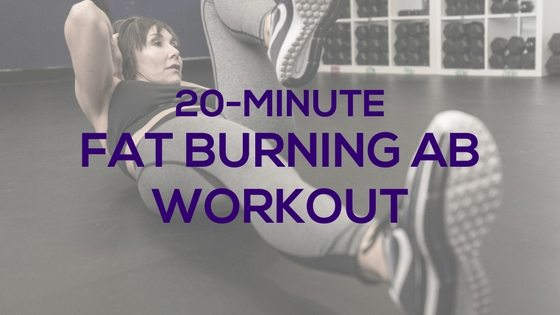 Fitness-with-PJ-PJ-Wren-Ab-Workout