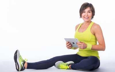 4 Training Tips for Beginners