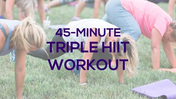 TRIPLE-HIIT-WORKOUT-FITNESS-WITH-PJ-BLOG