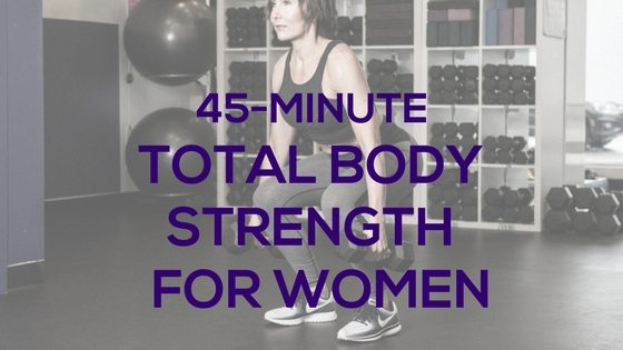Total-Body-Strength-Workout-For-Women-Fitness-with-PJ-blog