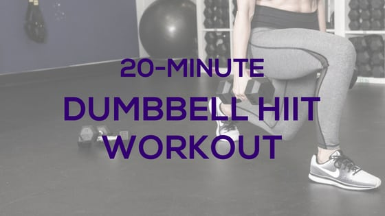20-MINUTE-DUMBBELL-HIIT-WORKOUT-FOR-WOMEN-FITNESS-WITH-PJ-BLOG