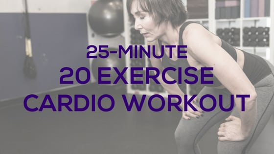 25-MINUTE-CARDIO-WORKOUT-FOR-WOMEN-FITNESS-WITH-PJ-BLOG