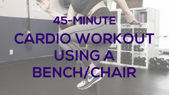 45-Min-Cardio-Workout-Bench-Fitness-with-PJ-blog