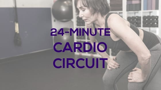 24-Min-Cardio-Circuit-Workout-for-Women-Fitness-with-PJ