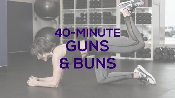 40-Min-Guns-Buns-Workout-Fitness-with-PJ-blog