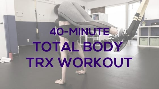 40-Min-Total-Body-TRX-Workout-for-Women-Fitness-with-PJ