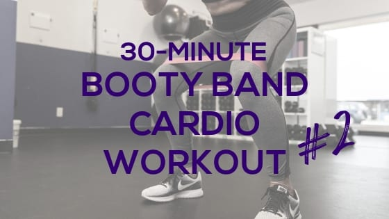 Booty-Band-Cardio-2-Workout-for-Women-Fitness-with-PJ