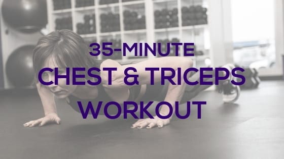 Chest-Triceps-Workout--with-dumbbells-For-Women-Fitness-with-PJ-Workout-Blog