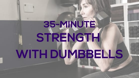 Strength-with-dumbbells-Fitness-with-PJ-Workout-Blog