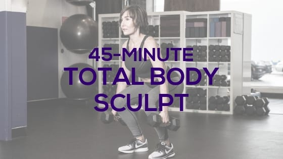Full-Body-Sculpt-Dumbbell-Workout-Menopause-For-Women-Fitness-with-PJ-Workout-Blog