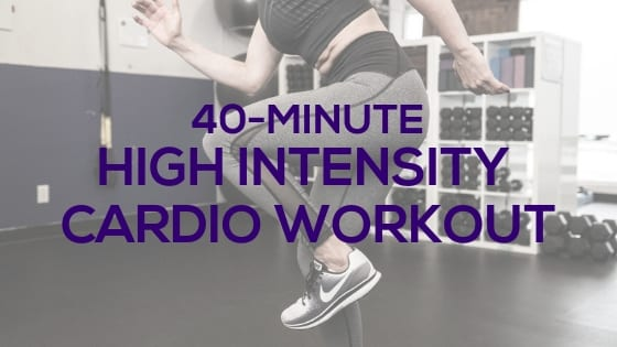 High-Intensity-Cardio-Workout-Menopause-For-Women-Fitness-with-PJ-Workout-Blog