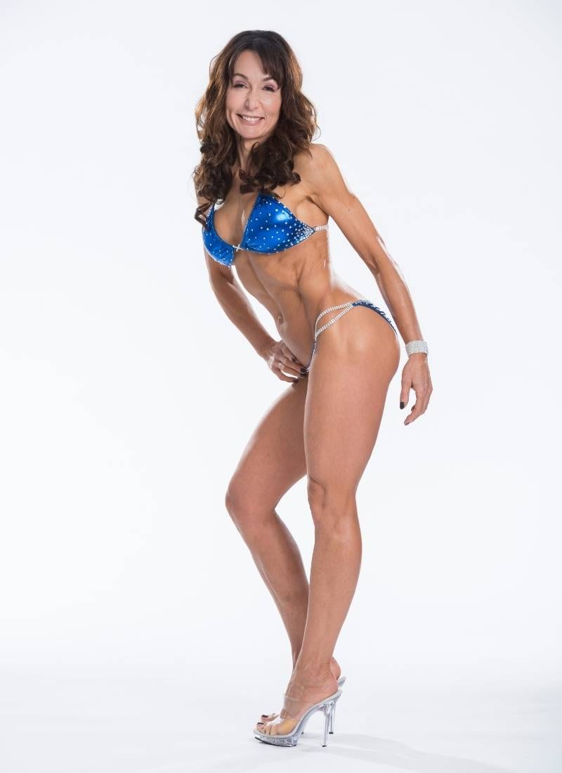 PJ-Middle-Age-Moments-Blog-Fitness-with-PJ-Bikini-Competition