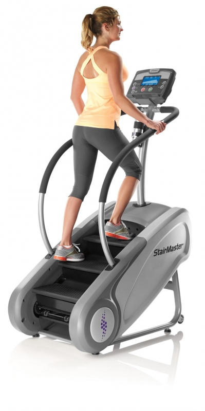Image result for stairmaster