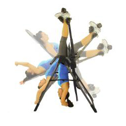 Image result for teeter hang-ups