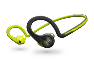 BackBeat Fit Headphones