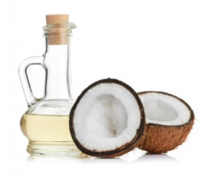 There is a difference between coconut oil and virgin coconut oil
