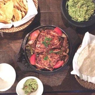 Loca - Mexican